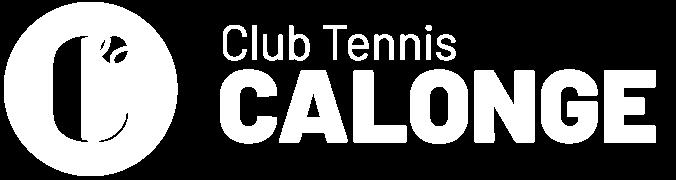 Club de tennis i padel Calonge